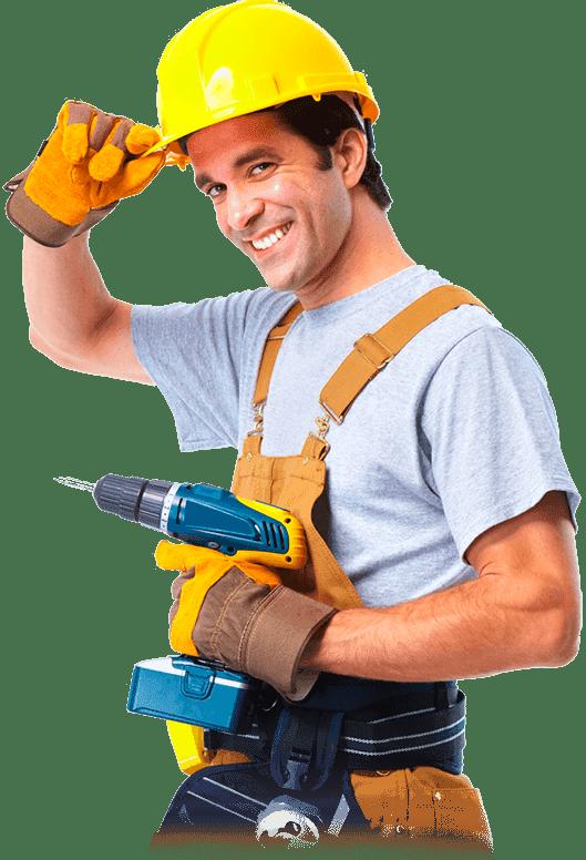 ремонт и отделка под ключ